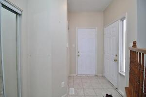 3 Bed/1.5 Bath Townhome Close to Trim/Innes ($1495)