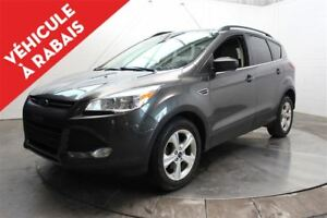 2015 Ford Escape EN ATTENTE D'APPROBATION
