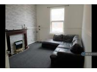 1 bedroom flat in Rawmarsh Hill, Parkgate, Rotherham, S62 (1 bed)