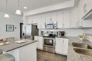 Condos by Dream! $2500 Off! Pet Friendly!