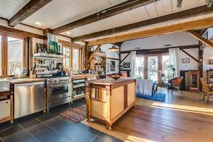 Maison - à vendre - Howick - 21749207