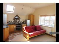 1 bedroom flat in Farncombe Street, Farncombe, GU7 (1 bed)