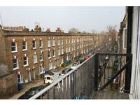 Beautiful modern large 3 bed apartment in SE1 near Borough and Elephant stations.