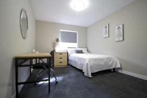 UWO Student Apts for $531/person! Parking & Internet Included London Ontario image 19