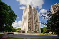 2 Bdrm available at 200 White Oaks Court, Whitby