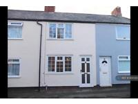 2 bedroom house in Conway Street, Mold, CH7 (2 bed)
