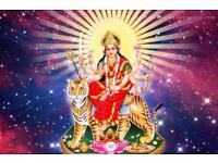 Best and Top 1 Astrologer in UK BRINGING YOUR EX LOVE BACK & VASHIKARAN EXPERT