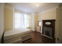 1 bedroom flat in Pembury Road, Tottenham, N17