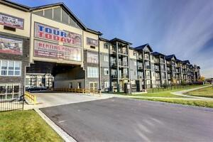 Active Adult Lifestyles for the Young at Heart- 2 Bedroom Suites Edmonton Edmonton Area image 13