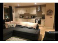 1 bedroom flat in Sligo Road, Enniskillen, BT74 (1 bed) (#1238207)