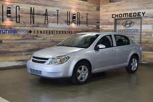 2009 Chevrolet Cobalt LT TOIT+A/C
