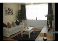 2 bedroom flat in Dollis Hill Lane, Neasden, NW2 (2 bed)