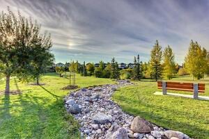 Active Adult Lifestyles for the Young at Heart- 2 Bedroom Suites Edmonton Edmonton Area image 14