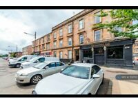 5 bedroom flat in Admiral Street, Glasgow, G41 (5 bed) (#728700)