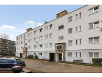 Spacious 4 Double Bed Flat Right Next To The River, Bermondsey, SE1
