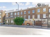 4 bedroom house in Balls Pond Road, Dalston, N1