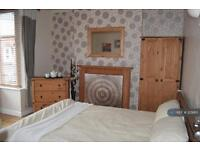 1 bedroom in Chilton Street, Bridgwater, TA6