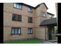 1 bedroom flat in Brindley Close, Wembley, HA0 (1 bed)