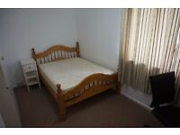 Double Bedroom (Inc. All Bills and Broadband) £370