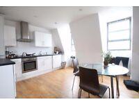 Large 2 Bedroom Flat - Watney Street (E1)