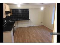 1 bedroom flat in Ethelbert Terrace, Margate, CT9 (1 bed)