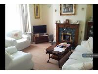 4 bedroom house in Kearsley Road, Sheffield, S2 (4 bed)