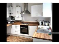 1 bedroom in Daisy Bank Road, Manchester, M14 (#1099308)