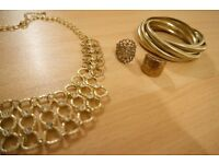 Bulk jewellery for SALE!!