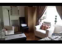 1 bedroom in Pleydell Road, Swindon, SN1