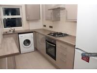2 bedroom flat in Battersea Rise, London, SW11 (2 bed)