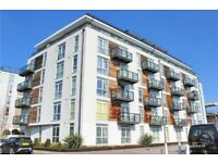 STUNNING 1BED APARTMENT CLOSE TO STATION WITH PARKING / BALCONY / FURNISHED / GREAT SIZE BEDROOM *