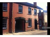 3 bedroom house in Benedict Street, Glastonbury , BA6 (3 bed)
