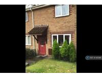 2 bedroom house in Alwen Drive, Cardiff , CF14 (2 bed)