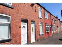 York Road, Shirebrook. No Fee's - Quick & Easy Move in