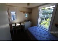 1 bedroom in Cranbury Terrace, Southampton, SO14
