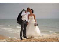 FABLE PHOTOGRAPHIC Wedding Photography Free Wedding Video. London/Southern Counties