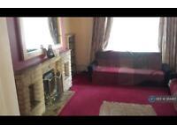 4 bedroom house in Pershore Road, Birmingham, B29 (4 bed)