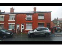 2 bedroom house in Burkitt Street, Hyde, SK14 (2 bed) (#998210)