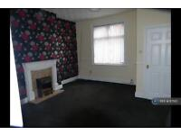 2 bedroom house in Burn Valley, Hartlepool, TS26 (2 bed)
