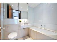 1,165 SqFt ULTRA MODERN 3 DOUBLE BEDROOM, 2 BATHROOMS, CLOSE TO PARK, DESIGNER INTERIORS, TERRACE