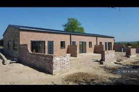 1 bedroom flat in Wickfield Farm, Royal Wootton Bassett, Swindon, SN4 (1 bed)