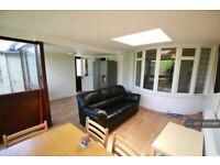 5 bedroom house in Culver Lane, Earley, Reading, RG6 (5 bed) (#1004667)