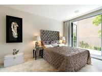 Short Let five bedroom House in Belsize Park/ St John's Wood/ Swiss Cottage. Bills included