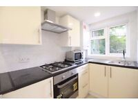 *Newly refurbished 2 bedroom (big) garden flat in North Finchley available NOW!!**
