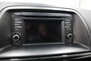 2014 Mazda CX-5 GX London Ontario image 11