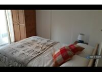 1 bedroom in Knight Avenue, Canterbury, CT2 (#913579)