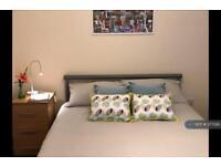 1 bedroom in Huntly Grove, Peterborough, PE1