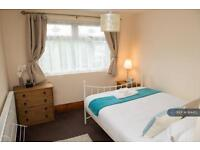 1 bedroom in Causeway Green Road, Oldbury , B68