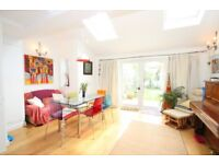 Stunning Three Bedroom Home to Rent | Napier Road, East Oxford | Ref: 2317