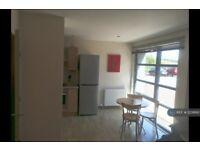 2 bedroom flat in Aberdeen, Aberdeen, AB24 (2 bed) (#1209190)